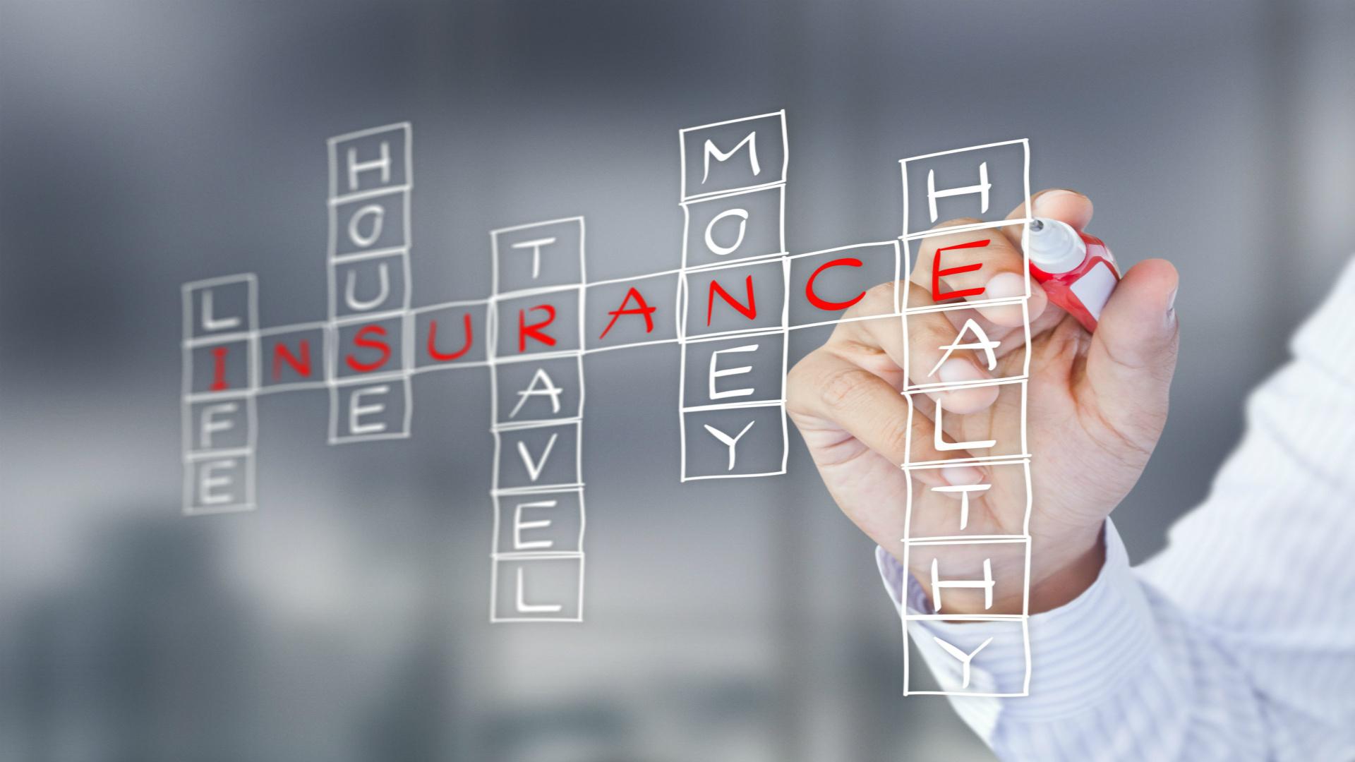 区块链的应用II:区块链+保险
