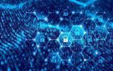区块链3.0:EOS
