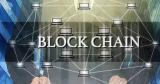中国主要区块链平台